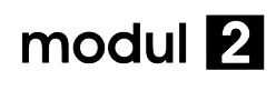 modul 2 planungs – bauleitungs gmbh